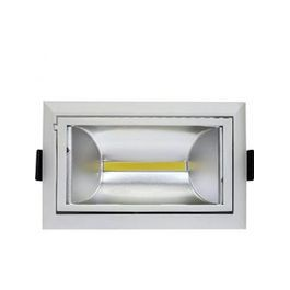ENCASTRABLE PLAFOND 45W