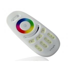 Télécommande RF pour spot LED couleurs 13W