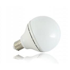 Ampoule E27 LED Globe 15W