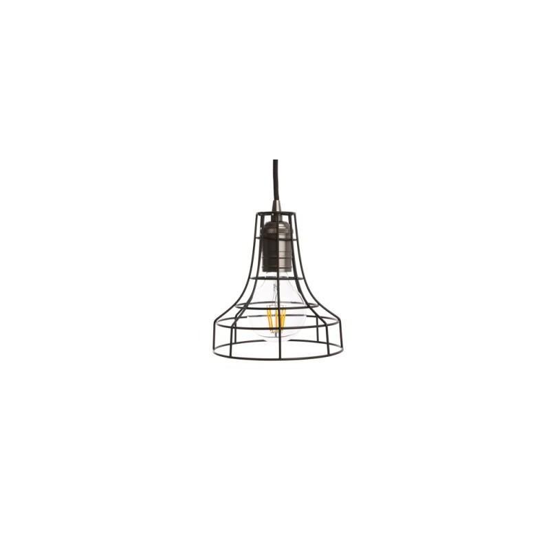 lampadaire suspendu 1000 images about lighting on pinterest driftwood lamp lumi res suspendue. Black Bedroom Furniture Sets. Home Design Ideas