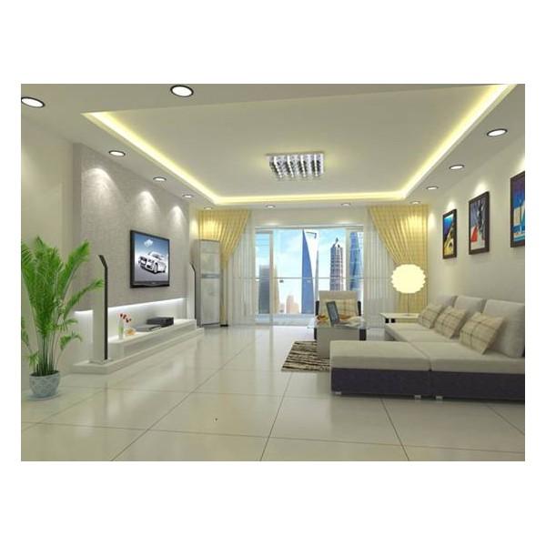 plafonnier led encastrable 10w. Black Bedroom Furniture Sets. Home Design Ideas