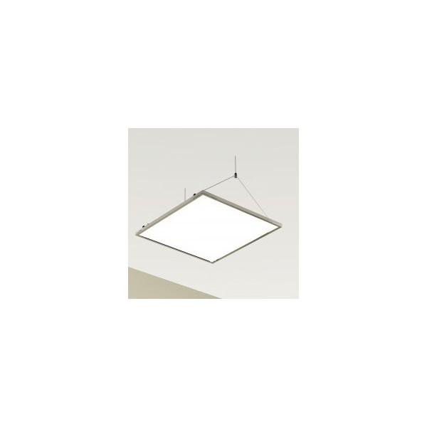 Dalle led 300mm x 300 mm - Dalle led plafond ...