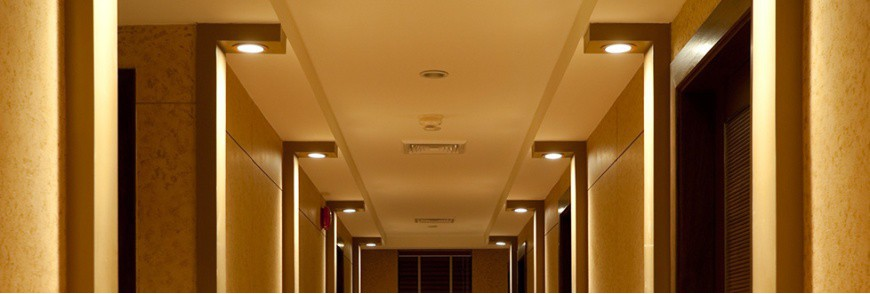 plafonnier encastrable led professionnel. Black Bedroom Furniture Sets. Home Design Ideas