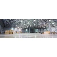Neon Led Et Luminaires Industriels Universal Led