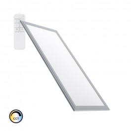 Dalle Led 600X1200 variable 40W