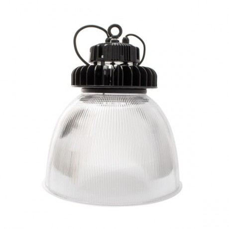 Gamelle LED SAMSUNG dimmable 150W