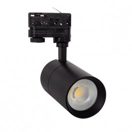 spot-led-dimmable-20w-noir
