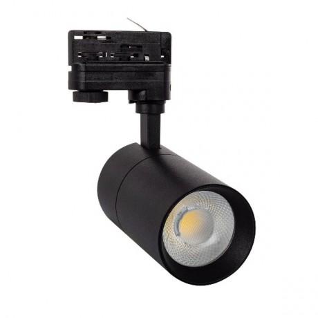 spot-led-dimmable-20w-noir