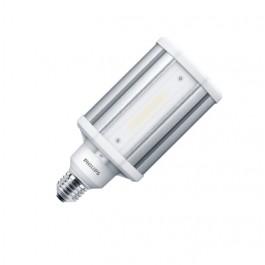 Lampe E27 PHILIPS - Eclairage Public 25W
