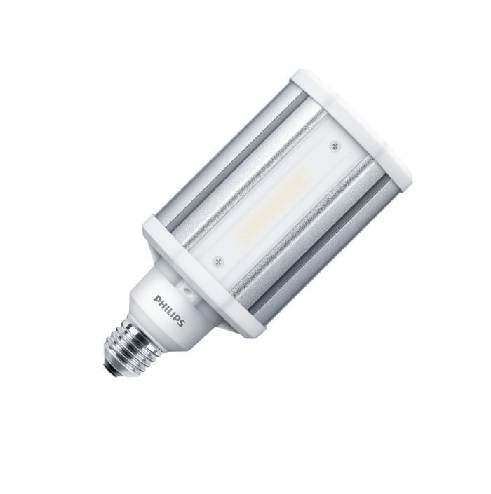 Lampe E27 PHILIPS TrueForce 25W