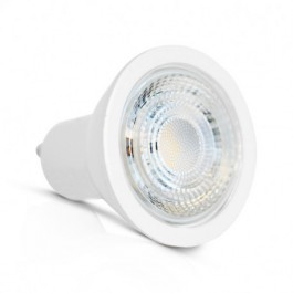ampoule gu10 led 4w