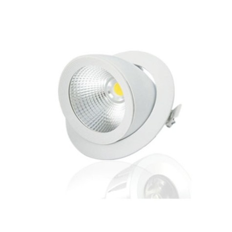 Spot  20W LED - Diam 180mm