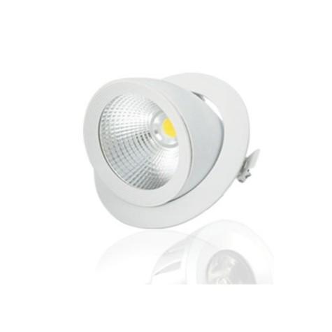 Spot 10W LED - Diam 190mm