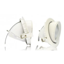 Spot 10W LED - Diam 146mm