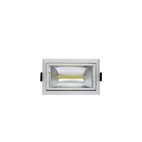 Projecteur LED encastrable 30W