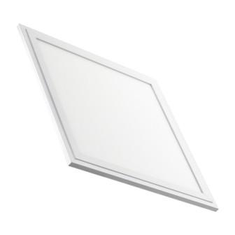 Pavés Led Plafond 300X300