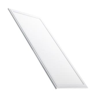 Dalles Led Plafond 600X1200