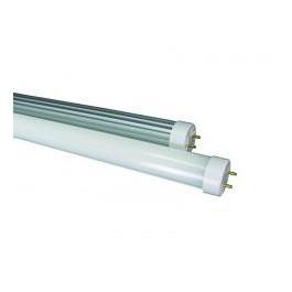Tube néon LED T8 120 cm