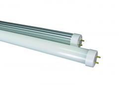 Tube T8 120 cm