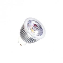 GU10 LED 5W COB
