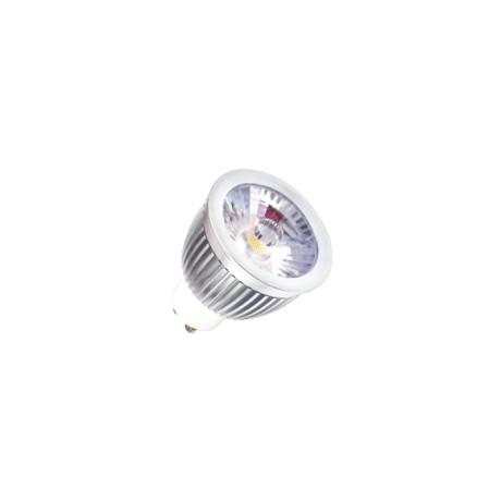 ampoule gu10 led 5w