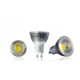 GU10 LED 6W PRO