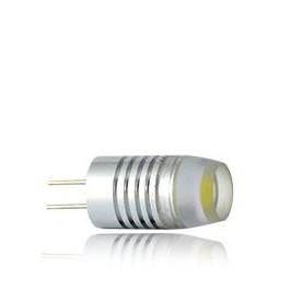 G4 LED 12v