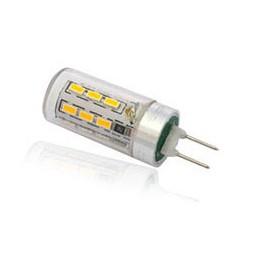 Ampoule G4 1.5W 12V