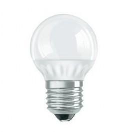 E27 LED 4W