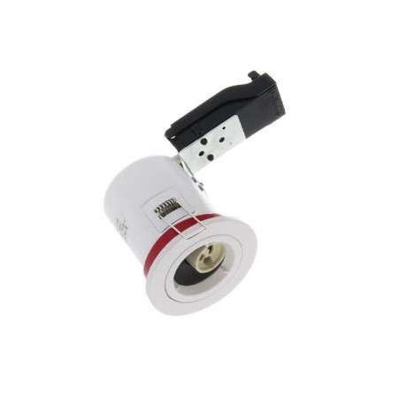 Spot LED RT2012 - BBC Blanc