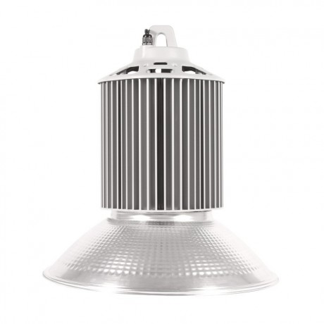 Gamelle industrielle dimmable 100W