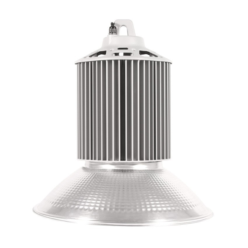Gamelle industrielle 100W SMD Philips