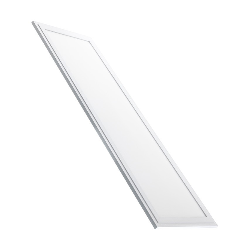 Dalles Led Plafond 300X1200