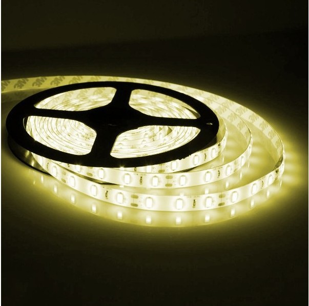 Ruban LED PRO IP65