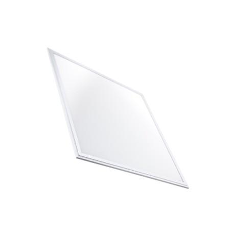 panneau lumineux 600X600