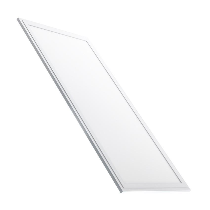 Dalles Led Plafond 300X600