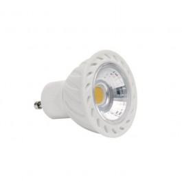 ampoule gu10BBC RT2012