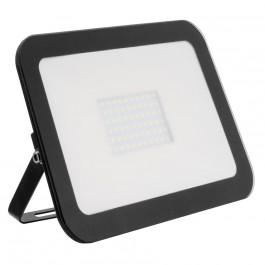 Projecteur LED haute puissance 100W