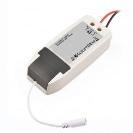 Alimentation LED 10W 12V DC