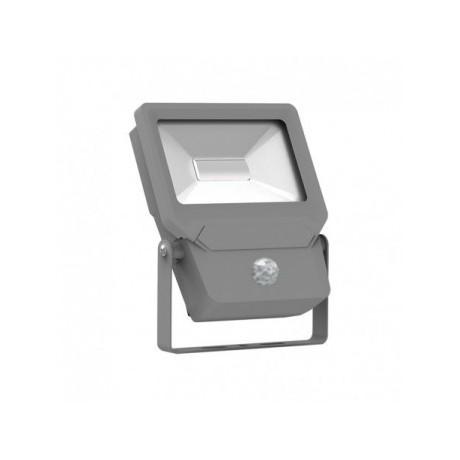 Projecteur exterieur LED detecteur de mouvement