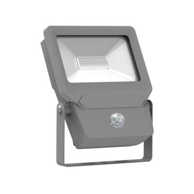 Projecteur LED 50W Détecteur