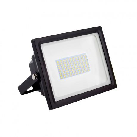 Projecteur LED 30W professionnel