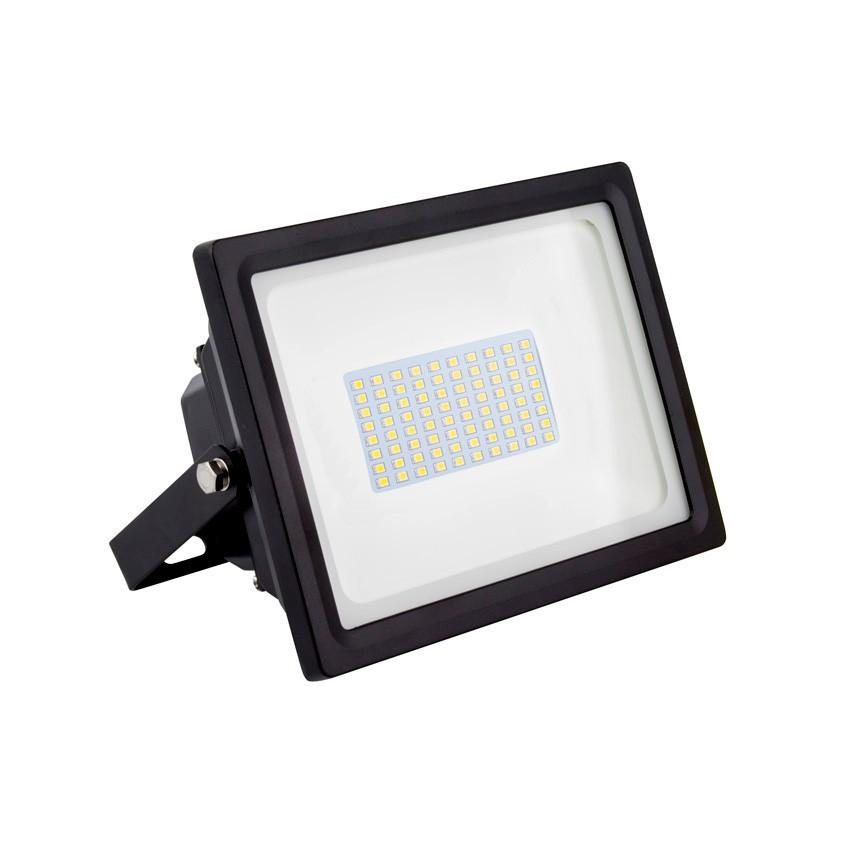 Projecteur LED 30W PRO
