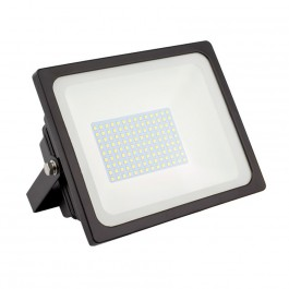 Projecteur ECO LED 50w