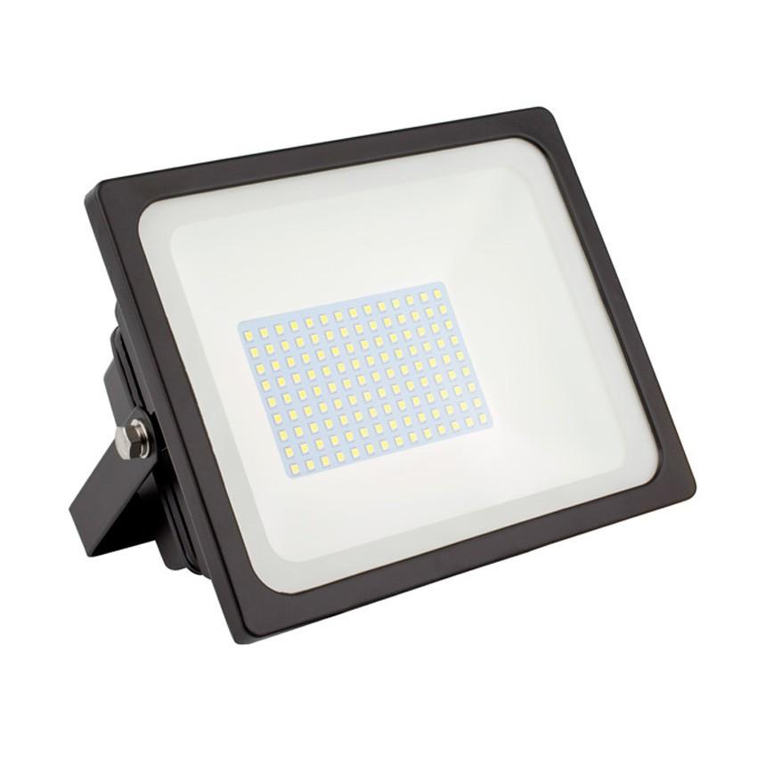 Projecteur LED 50W PRO