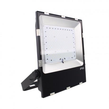 Projecteur professionnel haute puissance LED