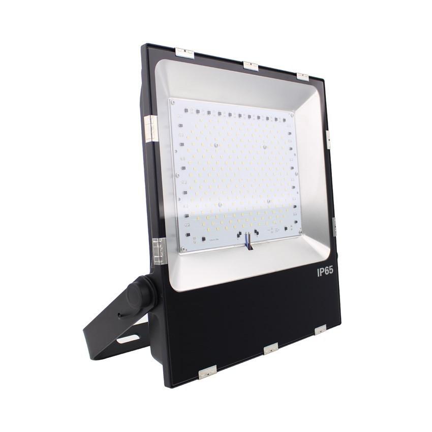 Projecteur LED 200W PRO PREMIUM