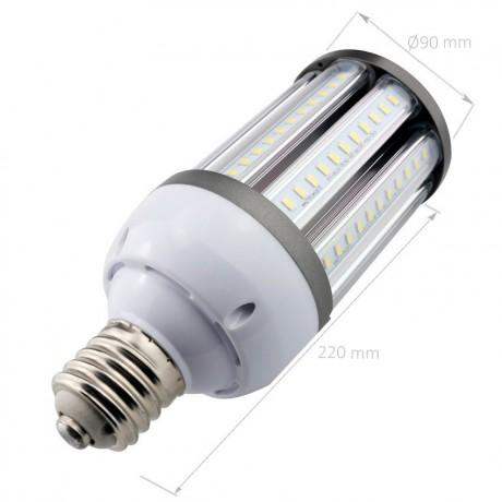 Lampe E40 LED 35W
