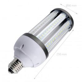 Lampe E40 LED 40W
