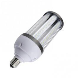 Lampe E27 LED 35W